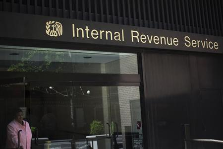 IRS Budget Cuts Led to Billions in Lost Corporate Tax Revenue: Study