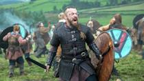 <p> So, you&apos;ve watched all of Vikings and need something else to stream &#x2013; well, you&apos;ve come to the right place. That Amazon Prime subscription will get you a whole lot of television, and we&apos;ve rounded up the very best shows on Amazon Prime that you should start watching immediately.&#xA0; </p> <p> Despite not being held in quite the same regard as Netflix, the streamer has more than enough to battle punch for punch with its rival. That&apos;s all thanks to some quality original programming, like The Boys and Good Omens. Best of all, many of Amazon&apos;s shows are available in both the UK and US &#x2013; and we&apos;ve kept this list to just those, so whatever catches your eye, it&apos;s available to watch right away, wherever you are. So, what are you waiting for? Get streaming the best shows on Amazon Prime. </p>
