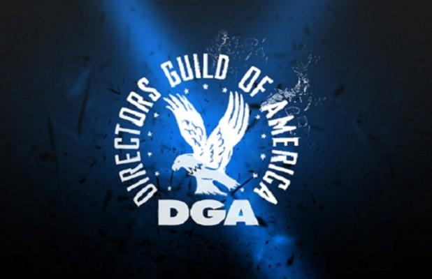 Directors Guild National Board Approves Tentative New Agreement
