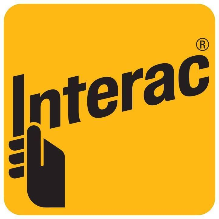 <p>No. 8: Interac<br />Last year's rank: 11<br />(Facebook / Interac) </p>