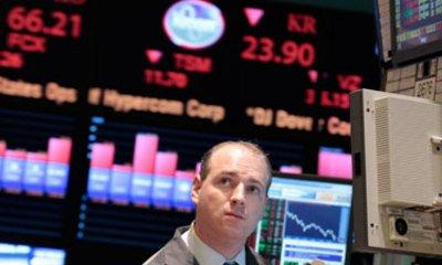 New Fears Of Market Chaos After Downgrade