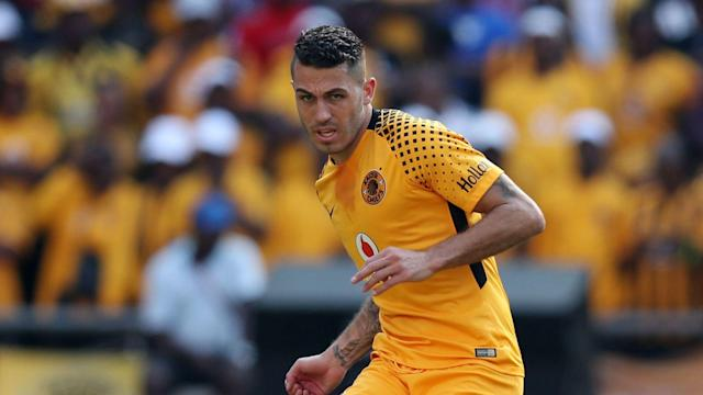 The legend spoke to Goal after Kaizer Chiefs had one player nominated for end-of-season PSL awards