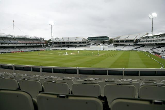 Somerset v Essex – Bob Willis Trophy – Final – Day Five – Lord's
