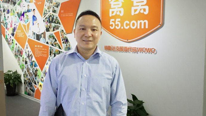 Meet the VC: Quest Ventures on why Chinese founders are tougher than Singaporean entrepreneurs
