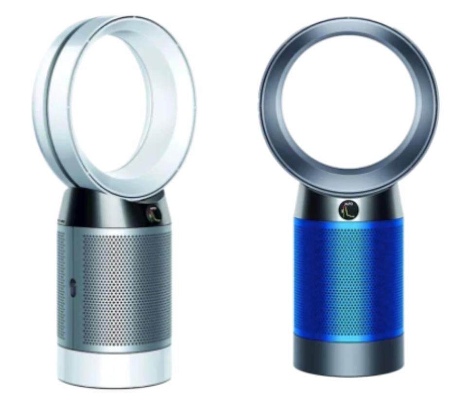 Add to cart: These Dyson air purifiers are on discount, grab them now!