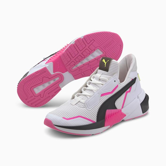 puma shoes where to buy