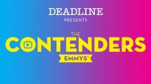 Deadline's The Contenders Emmys Invites In The Mail As RSVP Line Opens For Highly Anticipated Kickoff To The Season