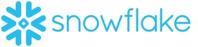 Snowflake Computing, the only data warehouse built for the cloud (PRNewsfoto/Snowflake Computing)