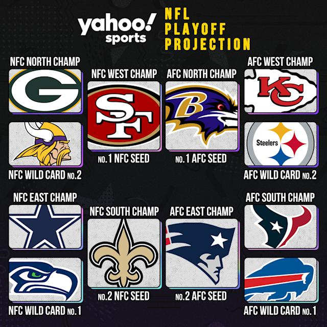 (Yahoo Sports graphic by Paul Rosales)