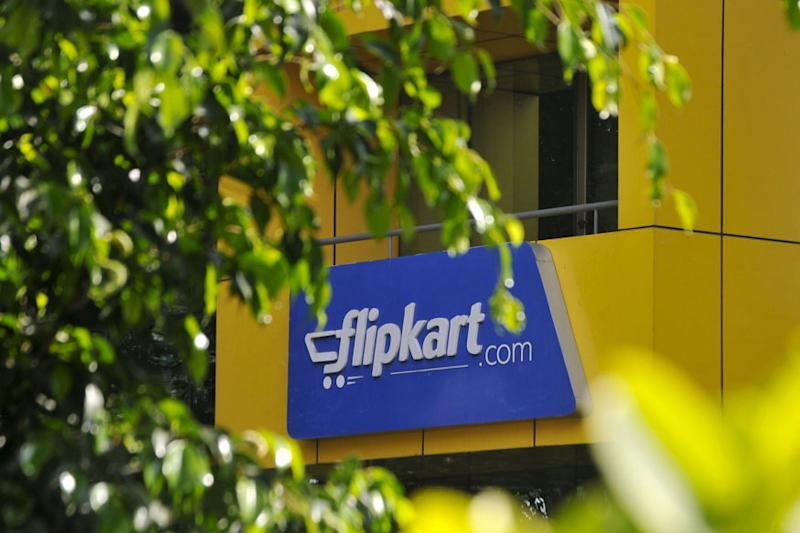 Flipkart to Launch Video Content on its App, Rival Amazon Prime Video in India