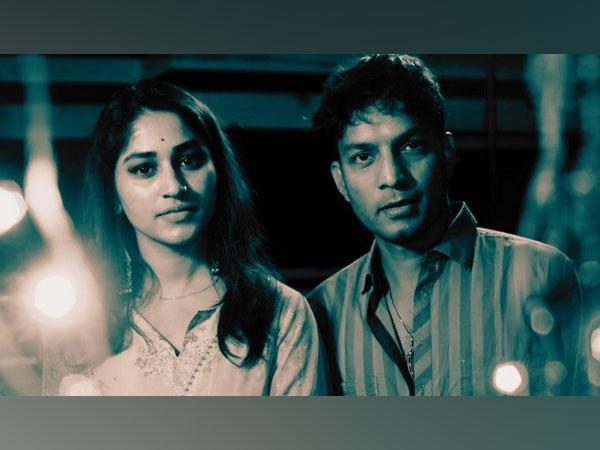 Kaise by Abhishek Ray and Pratibha Singh Baghel will leave you tugging at Your Heartstrings
