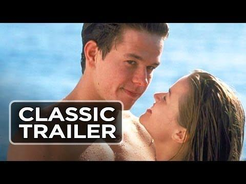 "<p>A film starring Reese Witherspoon and Mark Wahlberg, Fear is one to add to the viewing list, pronto.</p><p>Nicole Walker (Witherspoon) falls in love with David McCall (Wahlberg) in a Seattle nightclub and despite their age gap (she's 16 years old to his 23 years) McCall charms his partner's family, despite the teen's father having doubts. Unfortunately for Walker's dad (played by William Petersen), his concerns are proven right as McCall turns out to have a darker more sinister side to him. Marky Mark, he is not!</p><p><a class=""link rapid-noclick-resp"" href=""https://www.netflix.com/title/496543"" rel=""nofollow noopener"" target=""_blank"" data-ylk=""slk:WATCH NETFLIX"">WATCH NETFLIX</a></p><p><a href=""https://youtu.be/p2AlffKozbg"" rel=""nofollow noopener"" target=""_blank"" data-ylk=""slk:See the original post on Youtube"" class=""link rapid-noclick-resp"">See the original post on Youtube</a></p>"