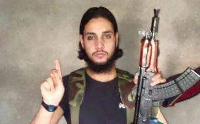 Tral encounter ends, top Hizbul Mujahideen commander killed: 10 things you need to know