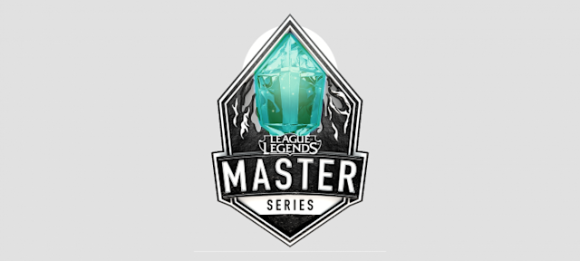 The LMS will get another chance to shock the world (LMS)