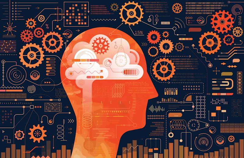 Artificial Intelligence Learning