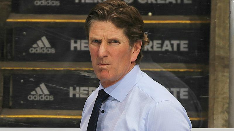 Toronto Maple Leafs fire Mike Babcock: How Twitter reacted