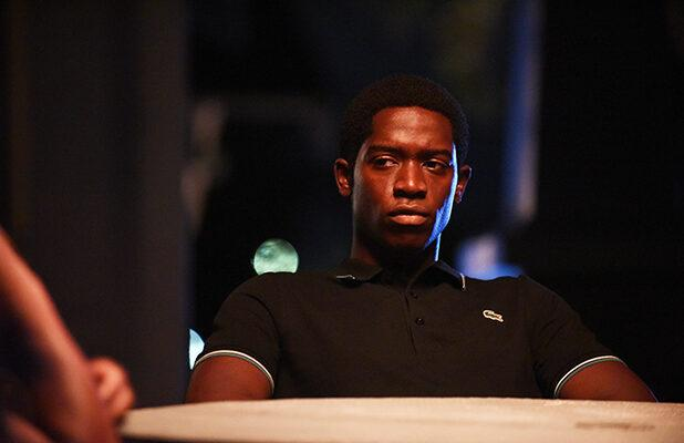 'Snowfall' Cast, Producers Say 'Nothing Too Drastic' Will Change on FX Drama in the Wake of John Singleton's Death