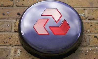 NatWest & RBS Customer Payments Are 'Missing'