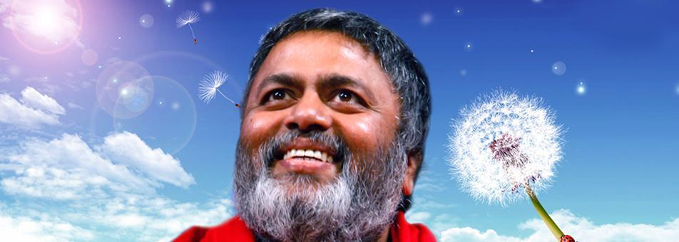 <p>Estimated current net worth: Rs 43 crore ($6 million) <br>Spiritual leader and founder of ShivYog, a non-profit organization that offers meditation programs. He also conducts public discourses which are broadcast on multiple television channels. He is also involved in various social development activities on account of which he has been bestowed with various honors from communities. </p>