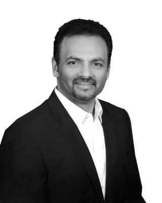 Sanjay Rishi, Americas CEO, Corporate Solutions