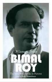 Hailed as a pioneer by Satyajit Ray, Bimal Roy was perhaps the first filmmaker to bring shades of grey to the black-and-white screen. 'The Man Who Spoke in Pictures' is an insight into the filmmaker and his art.