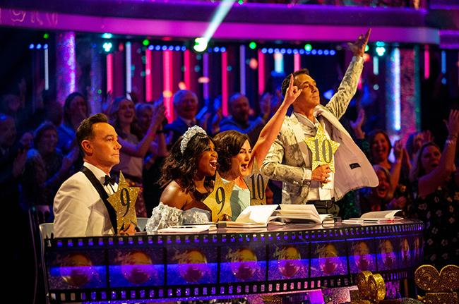 strictly-come-dancing-judges