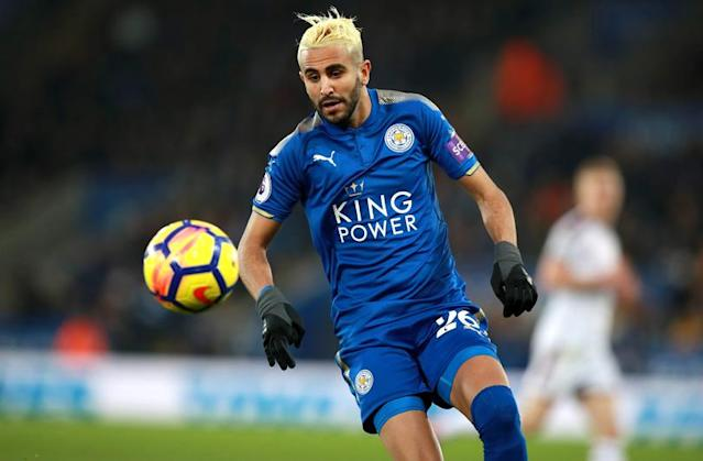 Improved attacking options and a Chilean midfield warrior should be on Antonio Contes winter shopping list, says Greg Lea