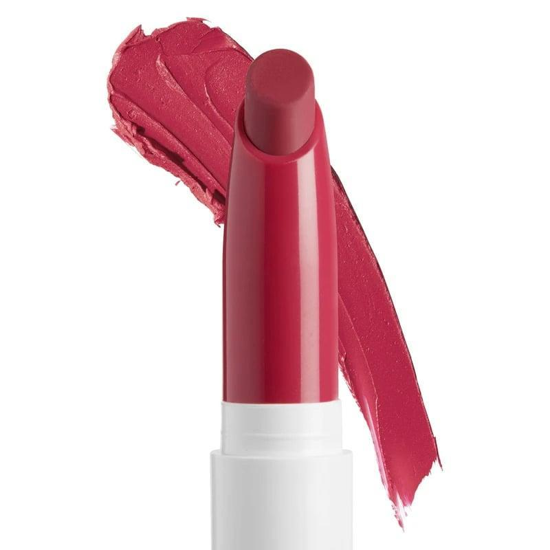 <p><span>ColourPop Lippie Stix</span> ($7)</p>