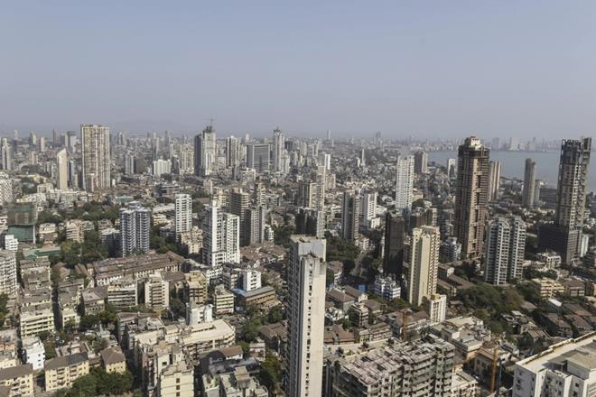 Most of the luxury projects in these expensive markets offer unrestricted views of the racecourse and western sea views, premium amenities and privacy, which is arguably the biggest luxury in India's most congested city, Anarock said