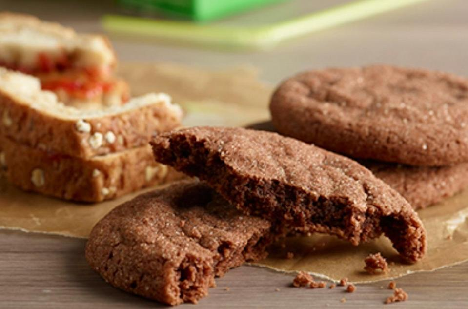 "<p>Like in Idaho, snickerdoodle recipes were the top trending recipe of 2020 in South Carolina, followed by black-eyed peas. If you want to take the classic cookie up a notch, try mixing cocoa powder into the mix.</p> <p><a href=""https://www.thedailymeal.com/recipes/chocolate-snickerdoodles?referrer=yahoo&category=beauty_food&include_utm=1&utm_medium=referral&utm_source=yahoo&utm_campaign=feed"" rel=""nofollow noopener"" target=""_blank"" data-ylk=""slk:For a Chocolate Snickerdoodles recipe, click here."" class=""link rapid-noclick-resp"">For a Chocolate Snickerdoodles recipe, click here.</a></p>"