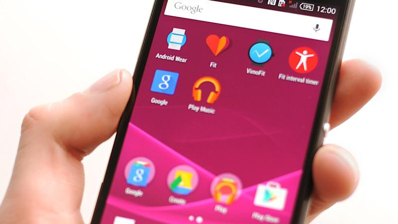 Urinary tract infections smartphone app test could save NHS millions