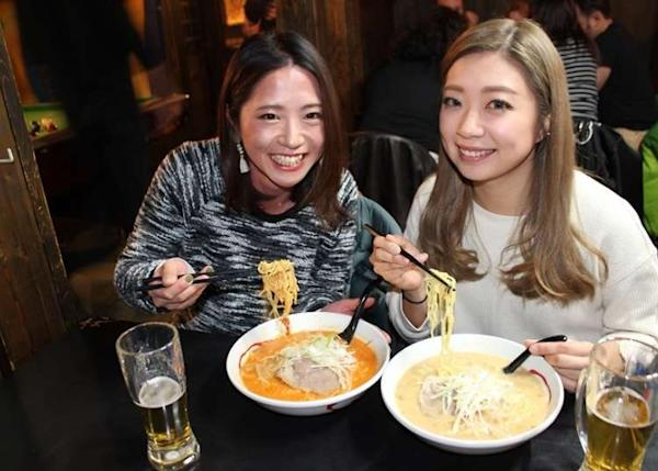Carefully Selected by Locals! 4 Restaurants and Bars that Offer Great Niseko Flavor