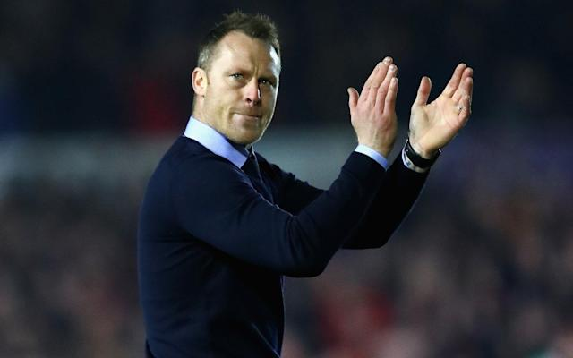 """If the size of the gulf between Newport County and Tottenham Hotspur had not been made clear enough in the past fortnight, then Michael Flynn provided further evidence on Tuesday of the more practical differences between life at the top and bottom of the professional footballing scale. For while Mauricio Pochettino, the Spurs manager, was last week defeating Manchester United and preparing his side for a trip to face Liverpool at Anfield, his counterpart was trying — and, indeed, failing — to prevent one of his players, Sean Rigg, from quitting the club to become a tattoo artist. """"I wanted him to stay,"""" said Flynn, the Newport manager. """"He made his decision a while back that he wanted to go part-time and pursue a career in being a tattoo artist. I tried to change his mind, spoke to his father, spoke to his agent. """"He's a clever lad, but he just fell out of love with the game. He was thinking of the future and this was the ideal time for him to go and chase his dream, which is to be a tattoo artist."""" As if the point needed emphasising, Flynn added: """"I'm sure Mauricio won't have any tattooists."""" And so the Newport misfits march on, straight down the M4 and towards the shining lights of Wembley, where on Wednesday night they reap the rewards of their 1-1 draw with Spurs at Rodney Parade last month. Newport nearly pulled off one of the great FA Cup shocks against Spurs Credit: AFP The League Two side, ex-convicts and former shelf-stackers et al, were just eight minutes from a famous victory that night, thwarted only by a late Harry Kane effort. That result, and this subsequent trip to the national stadium, will provide funds that could revolutionise the club, but it also appears to have taken its toll on the players. Newport have lost twice, against Lincoln City and Colchester United, in two games since they bogged down the mighty Spurs in the Welsh mud. Still, the mood in south Wales was one of optimism as Flynn and Padraig Amond, the goalscoring hero from the first me"""