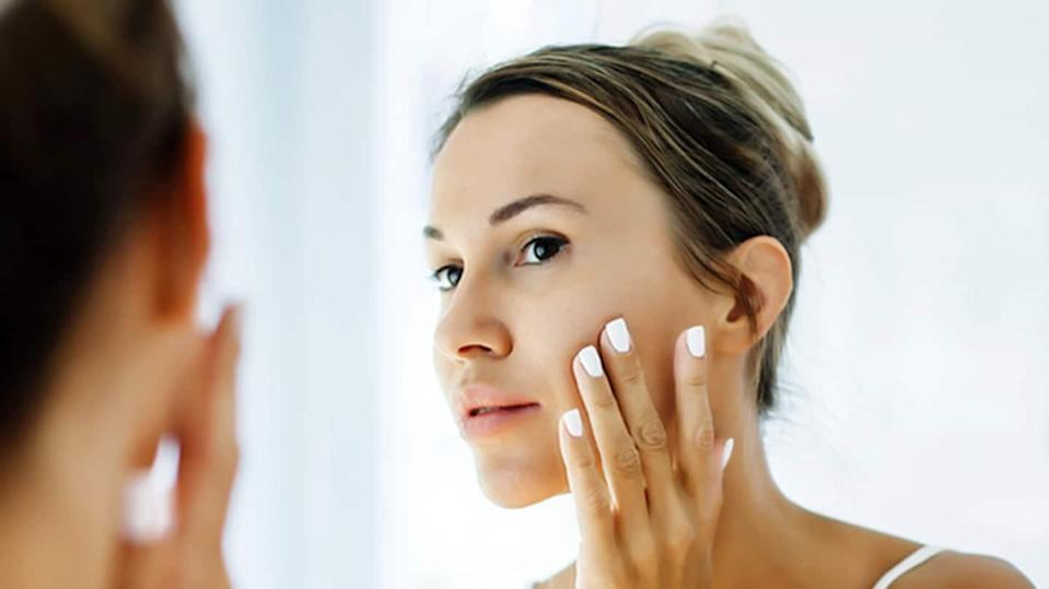 Combination skin: Common challenges and ways to deal with it