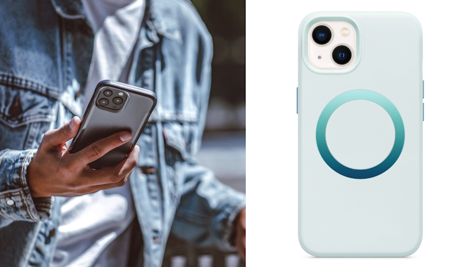 The iPhone 13 is finally out—here are 8 of the best cases to buy