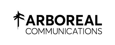 McConnell Chief Speechwriter Launches Firm: Arboreal Communications