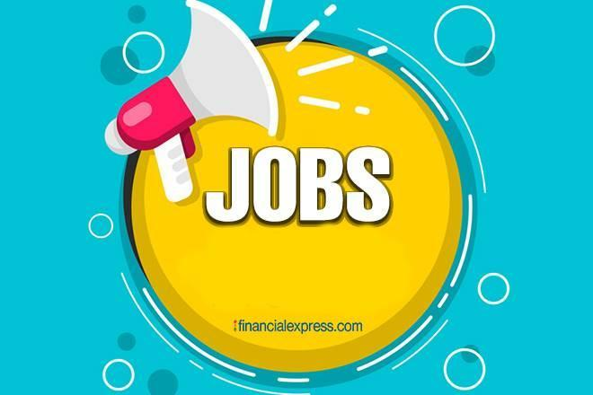 bro, bro recruitment 2019, bro recruitment 2019 job notification, bro recruitment 2019 notification, bro recruitment 2019 how to apply, bro recruitment 2019 vacancy, bro recruitment 2019 salary, bro recruitment 2019 form, Multi Skilled Worker, BRO Multi Skilled Worker, Board Roads Organization, BRO jobs, Board Roads Organization jobs, jobs news