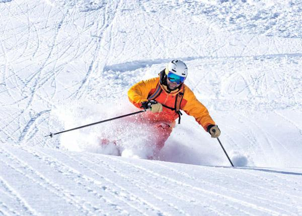 Ultimate Veteran's Guide to Planning a Ski Trip in Japan - 4 Important Things of Note!