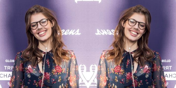 How Did Claire Wineland Die? Details Cystic Fibrosis YouTuber Died Lung Transplant