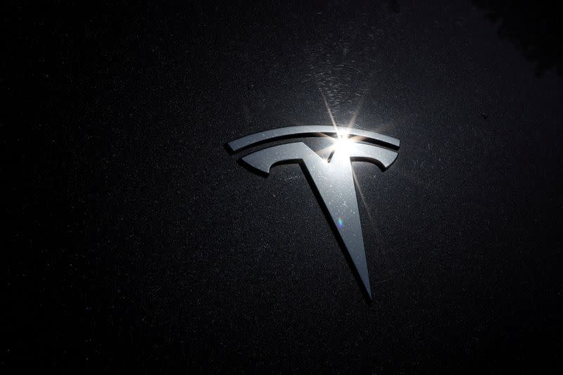 Judge narrows Tesla lawsuit against former employee, dismisses defamation counterclaim