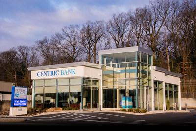 "Centric Bank has opened its sixth financial center and second location in Chester County at 105 Lancaster Avenue, Devon. ""In a region renowned for its innovation and enterprise, we are introducing world-class, concierge financial services with a local team focused on delivering the finest customer experience,"" says President and CEO Patricia (Patti) A. Husic."