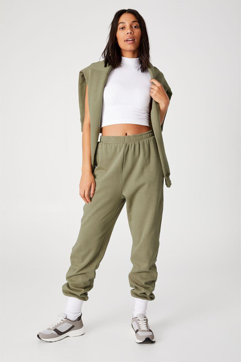 Classic Track Pant, now $20.99