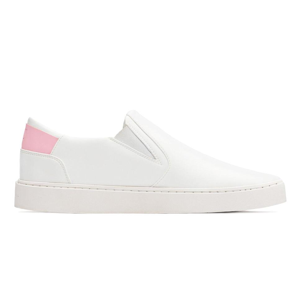 Thousand Fell sneakers