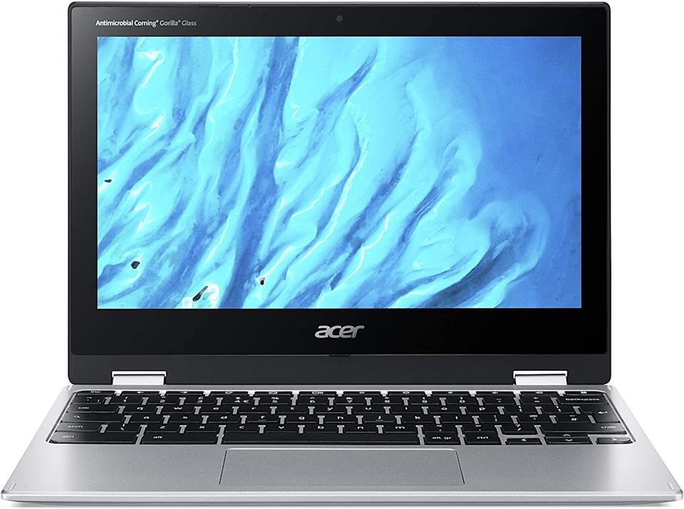 Acer Chromebook Spin 311- Amazon.