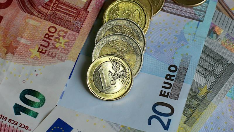 Currency boost for winter sun holidaymakers