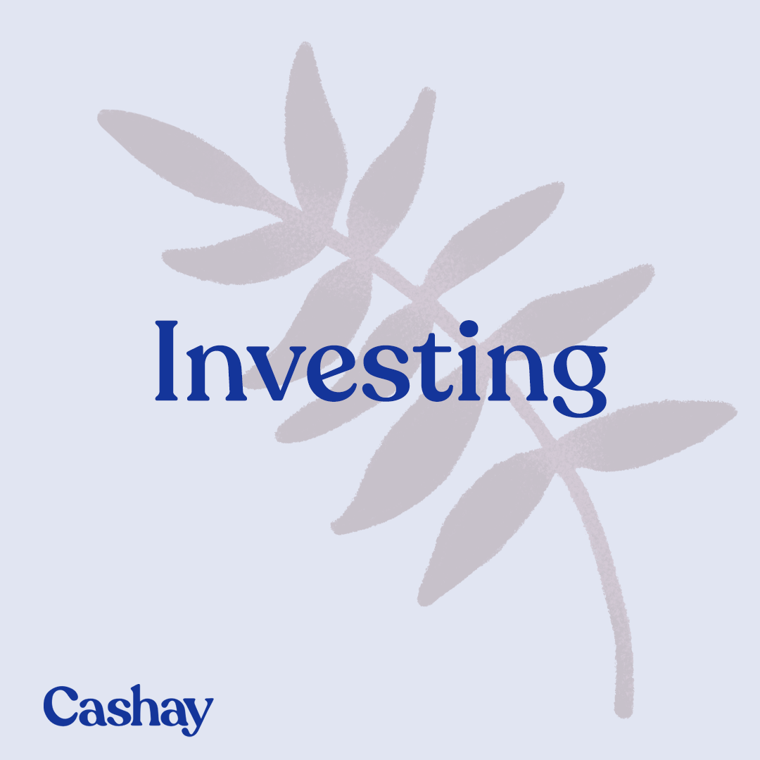 REITs: Everything you need to know about Real Estate Investment Trusts – Cashay