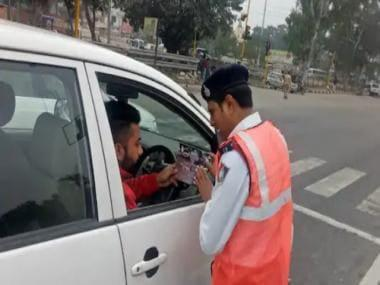From driving licences, free LPG connections, to Motor Vehicles Act: Here are rules that are changing from 1 October