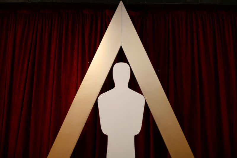 Key nominations for the 2020 Academy Awards