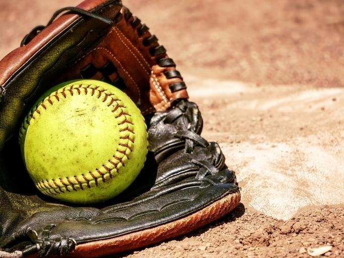 Lawmakers and a coalition of youth sports organizations have prepared a detailed proposal that would allow them to play in the yellow phase.