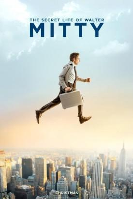 """'Ellen DeGeneres Show' Says """"Not Sure"""" They Are Source Of """"Walter Mitty' Leak"""